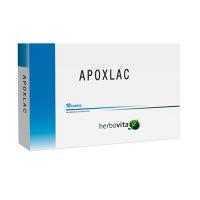 Apoxlac - 10 sachets