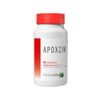 Apoxzim - 90 capsules