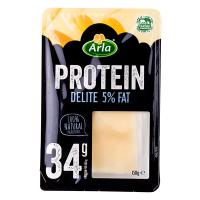Protein cheese delite 5% - 150g