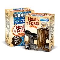 Nests of pasta - 250g