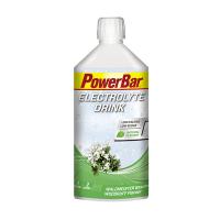 Electrolyte drink - 1000ml