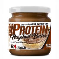 Crema de Avellana con Proteína envase de 250g de Beverly Nutrition (Cremas de otros Frutos Secos)