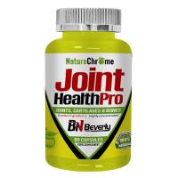 Joint Health Pro envase de 90 cápsulas de la marca Beverly Nutrition (Formulas Mejoras Articulares)