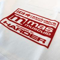 T-shirt 2k19 exclusive mm