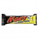 Barrita Mars Hi-Protein de 59g de Mars Protein (Barritas de Proteinas)