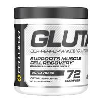 Glutamina Cor-Performance de 360g del fabricante Cellucor