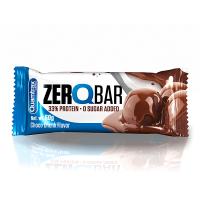 Barrita Zero QBar - 60g [Quamtrax]