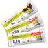 Barrita Protein Tapa - 30g