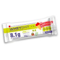 Protein Tapa de 30g del fabricante MM Supplements (Barritas de Proteinas)