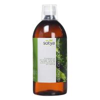 Bebida de Aloe Vera de 1l del fabricante Sotya Health Supplements (Digestivos)