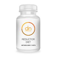 Reducer diet - 60 capsules