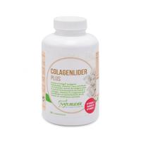 Colagenlider Plus de 180 cápsulas de la marca NaturLíder (Colágeno)