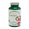 Slimnutrients envase de 90 cápsulas del fabricante NaturLíder (Otros Quemadores)