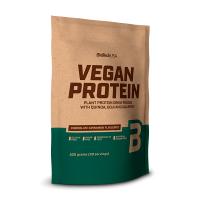 Vegan protein - 500g