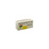 Oligophytum cobalto - 100 gránulos