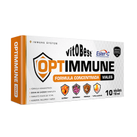 Optimmune - 100 vials