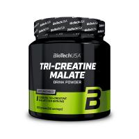 Malate de Tri-Créatine  - 300g