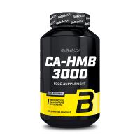 HMB 3000 de 200g de la marca Biotech USA (Otros Anabolicos)