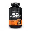 Beta Alanina envase de 90 cápsulas de la marca Biotech USA (Beta-Alanina)