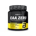 EAA Zero de 330g de Biotech USA (Esenciales e Hidrolizados)