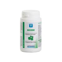 Bicebe - 100 capsules