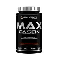 Max casein - 900g