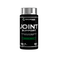 Joint support - 90 capsules