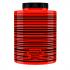 Prestige whey protein isolate - 2000g