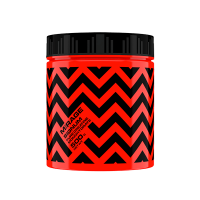 Signum Pure Creatine Monohydrate - 500g [Mirage Sport]