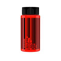 Eclipse - 60 capsules