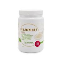 Colagenlider Plus de 180g del fabricante NaturLíder (Colágeno)
