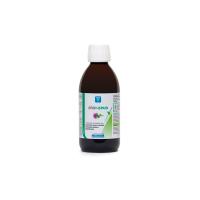 Ergy-Epur envase de 250ml del fabricante Laboratorios Nutergia (Protectores Hepáticos)