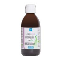 Ergy-Fem envase de 250ml de la marca Laboratorios Nutergia (Especial Mujer)
