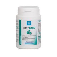 Ergybase envase de 60 cápsulas de Laboratorios Nutergia (Formulas Mejoras Articulares)