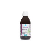 Ergycalm envase de 250ml de Laboratorios Nutergia (Mejora del sueño)
