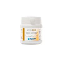 Ergycox de 90 tabletas de la marca Laboratorios Nutergia (Formulas Mejoras Articulares)