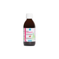 Ergy Cranberryl envase de 250ml de la marca Laboratorios Nutergia (Tracto Urinario)