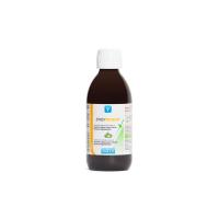 Ergydigest envase de 250ml de Laboratorios Nutergia (Digestivos)