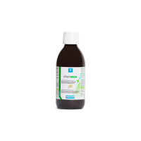 Ergydren de 250ml de la marca Laboratorios Nutergia (Protectores Hepáticos)