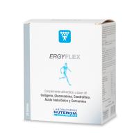 Ergyflex envase de 30 sobres 6gr de Laboratorios Nutergia (Formulas Mejoras Articulares)