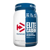Elite Casein - 2 Lbs (909 g)