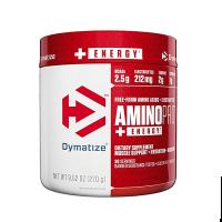 Amino pro +energy - 270g