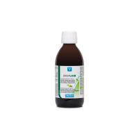 Ergylixir envase de 250ml de Laboratorios Nutergia (Protectores Hepáticos)