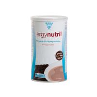 Ergynutril envase de 300g de la marca Laboratorios Nutergia (Sustitutos de comidas)