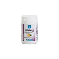 Ergypaina Plus de 60 cápsulas de Laboratorios Nutergia (Digestivos)