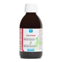 Ergypar de 250ml del fabricante Laboratorios Nutergia (Digestivos)