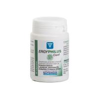 Ergyphilus Confort de 60 cápsulas de la marca Laboratorios Nutergia (Digestivos)