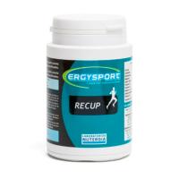 Ergysport Recup envase de 60 cápsulas de Laboratorios Nutergia (Vitalidad y Energia)