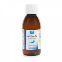 Supralfa - 150ml