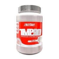 Tmp90 - 750g